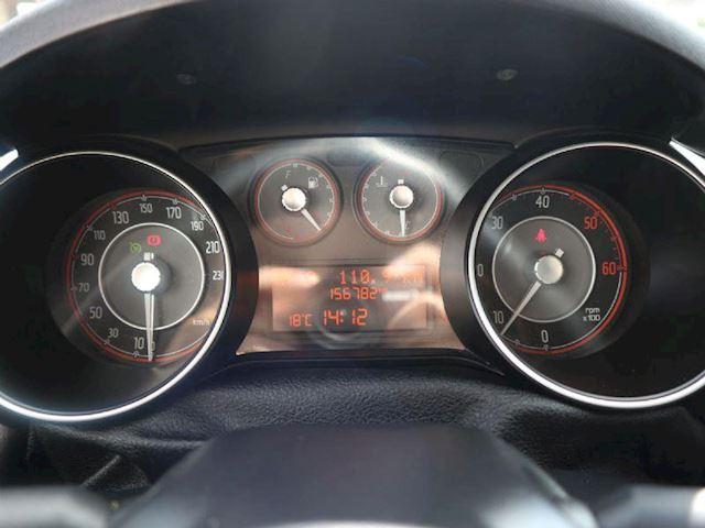 Fiat Punto occasion - Autobedrijf DSM