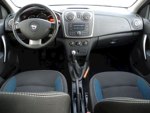 Dacia Logan MCV 0.9 TCe 10th Anniversary