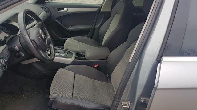 Audi A4 SOLD , VERKAUFT !!!!!!!