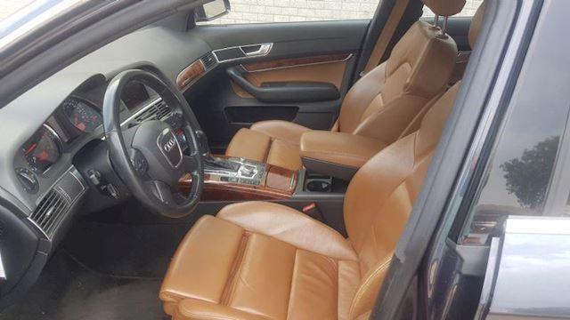 Audi A6 3.0 TDI quattro Pro Line  sold!!!!