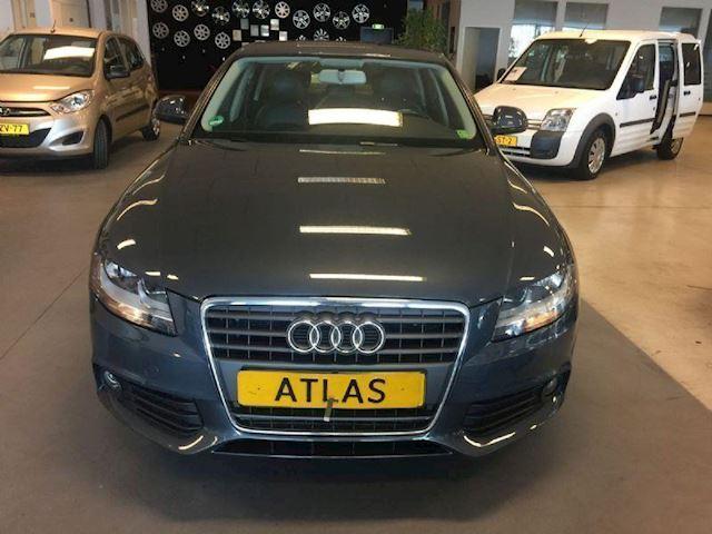 Audi A4 A4 2.0 TDI PRO-LINE 143 PK