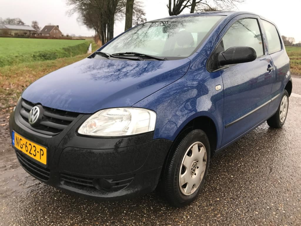 Home Res Van Der Made Auto S In Made