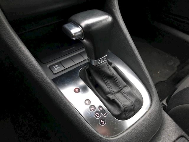 Volkswagen Golf 1.4 TSI Highline Automaat Navigatie Climate