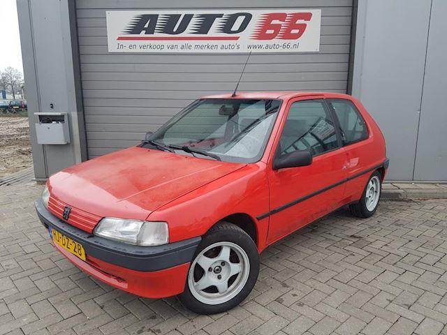Goedkope Garage Utrecht : Home auto 66 bv in amersfoort