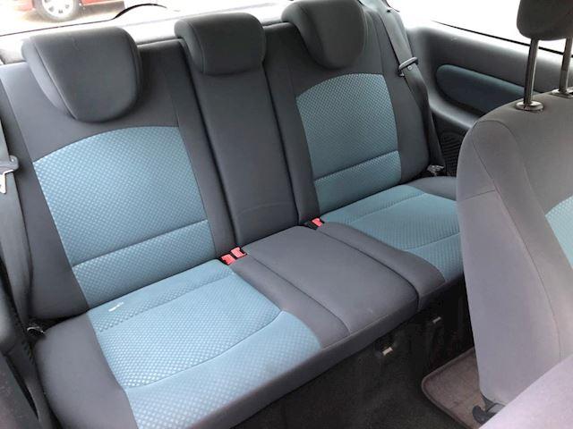 Renault Clio 1.2-16V Community 1.2 Airco NAP elek.ramen 15'velgen