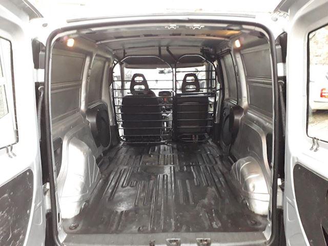Fiat Doblò Cargo 1.3 MultiJet SX Maxi 500 kg JTD