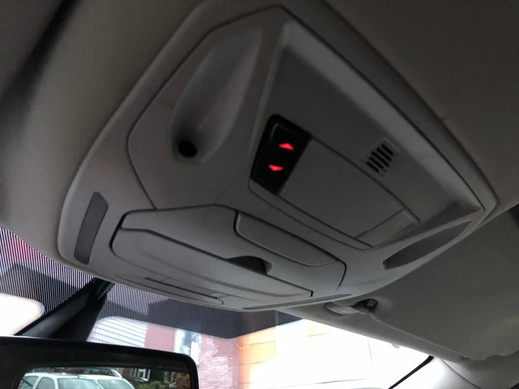 Ford S-Max occasion - Theunissen Automobielen B.v