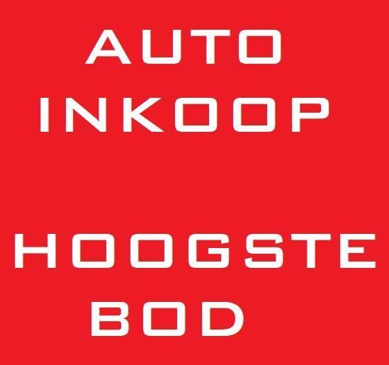 Smart - INKOOP AUTOS - HOOGSTE BOD - DEFECT/SCHADE GEEN BEZWAAR - ALLES AANBIEDEN  occasion - HAS Auto's