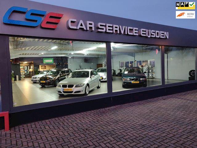 BMW 2-serie Coupé M240i High Executive M Sportpakket Schuifdak M Performance uitlaatsysteem
