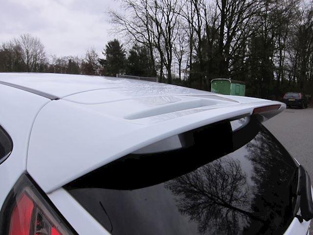 Ford Fiesta 1.25 Titanium SPORT ST SPOILER LMV CLIMA PRIVACY!!