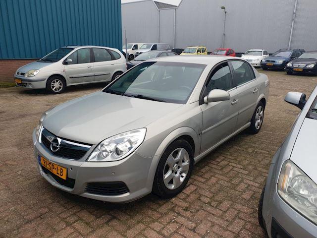 Opel Vectra 1.9 CDTi Comfort