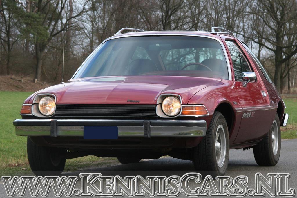 american classic cars nederland