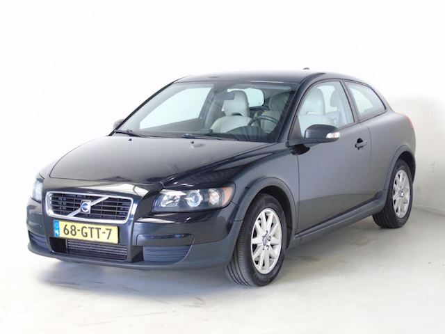 Volvo C30 1.6D Advantage