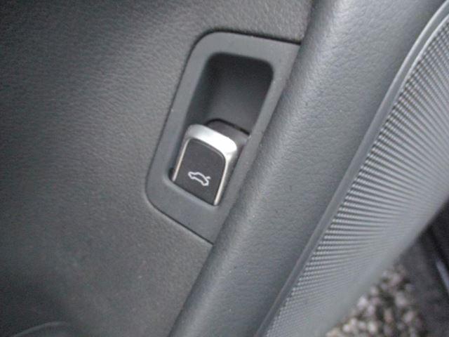 Audi A6 2.0 TDI ultra Aut 190pk Ultra Led Navi Clima Xenon