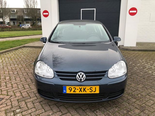 Volkswagen Golf 1.4 TSI GT Sport Business Dealer onderhouden/Navi/Airco/Cruise-C/Nap/APK/Cv/Cd