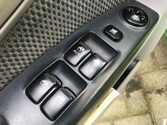 Kia Picanto 1.1 LXE PDC/Airco/Sportvelgen