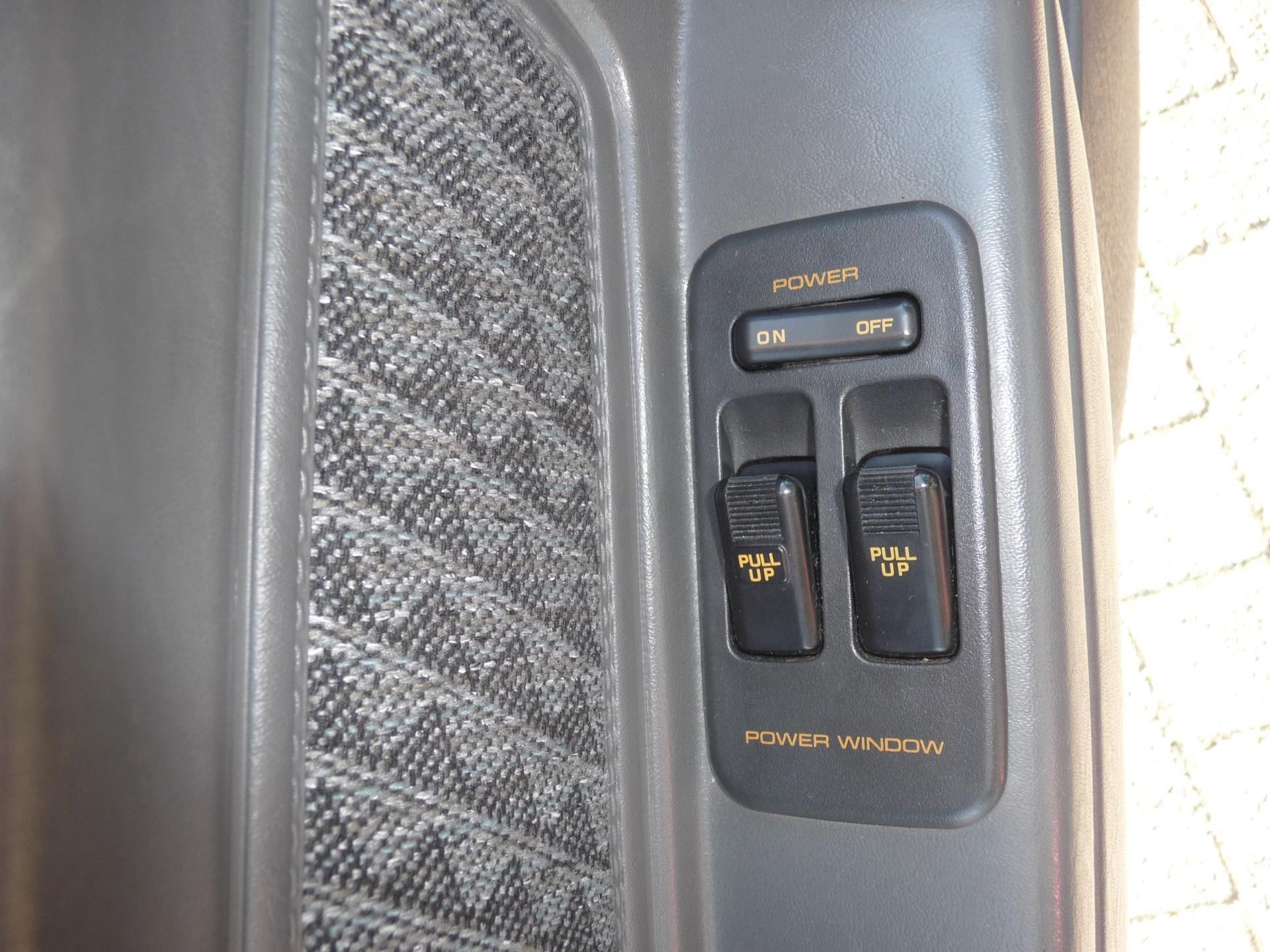 Ford USA LTD occasion - Auto Service Boss