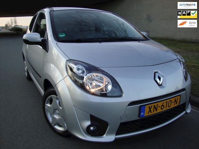 Renault Twingo 1.2 Night &Day