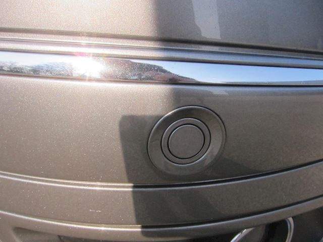 Mercedes-Benz B-klasse 200 CLIMA TREKHAAK NAVI PDC V+A ORG. NL NW APK!!