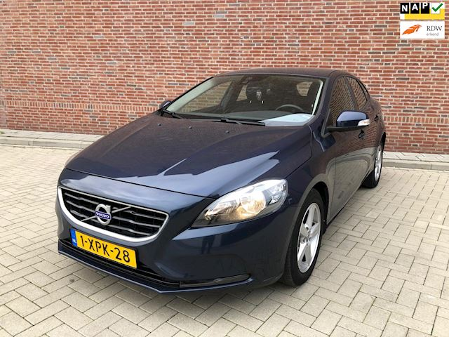 Volvo V40 1.6 D2 Base Business