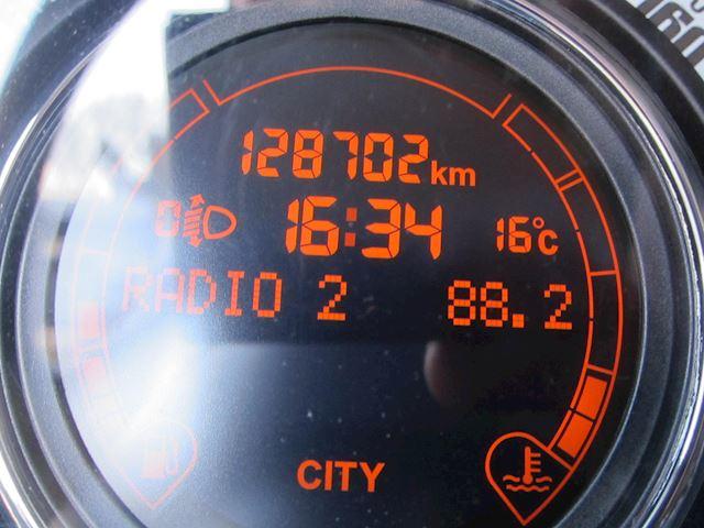 Fiat 500 1.2 Pop AIRCO SPOILER DEALER AUTO CHROOM!!