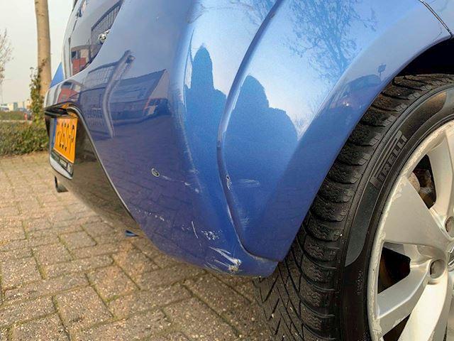 Renault Twingo 1.6 16V Gordini RS