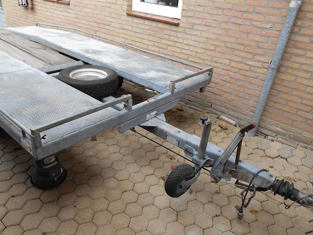 witteveen R2430