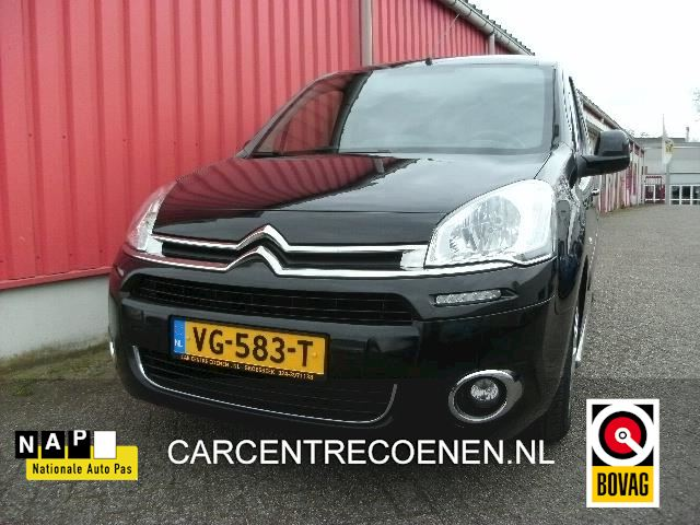 Citroen Berlingo 1.6 HDI 500 Club Economy / Airco
