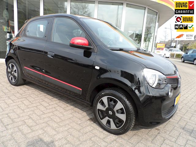 Renault Twingo 1.0 SCe Collection Airco / Navigatie/ Cruise Control