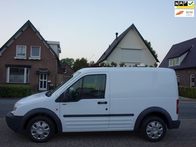 Ford Transit Connect T200S 1.8 TDCi WEEKAANBIEDING MARGE !