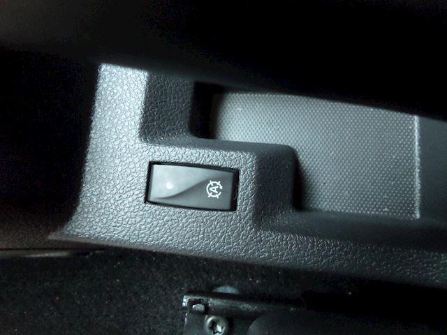 Dacia Dokker 1.6 SCE  102 PK  LPG G3