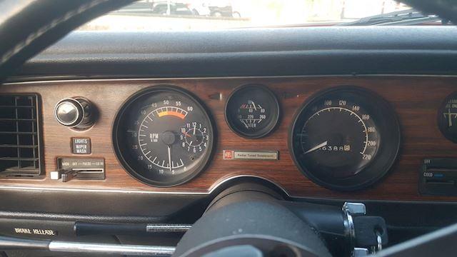 Pontiac Firebird 6.5 FW 87 Formula