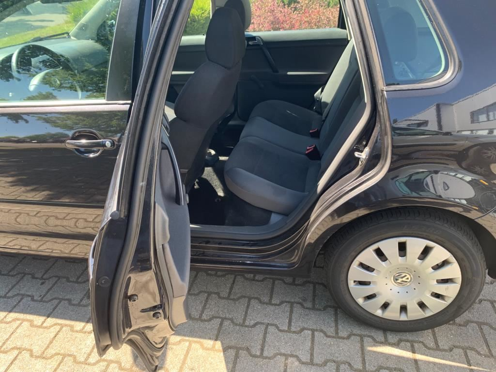 Volkswagen Polo occasion - Dina Carservice