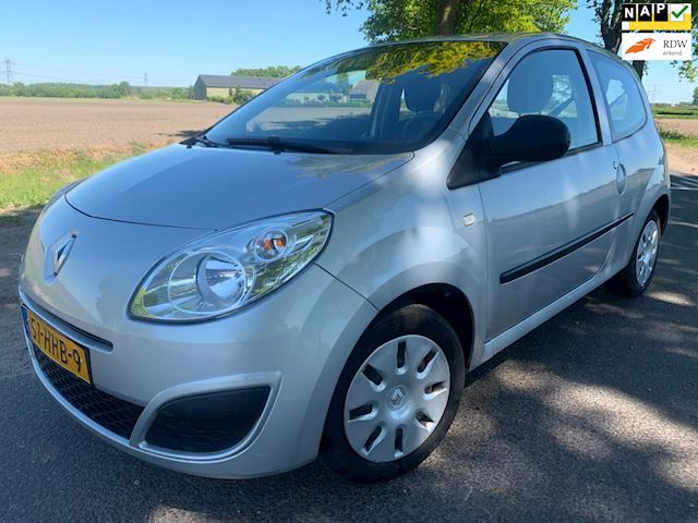 Renault Twingo 1.2 Authentique / 80.000km nap airco