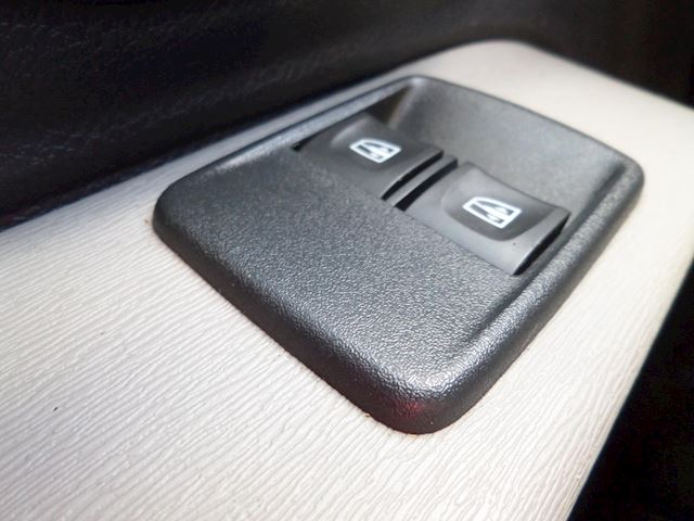 Dacia Lodgy 1.2 TCe Lauréate 7p.