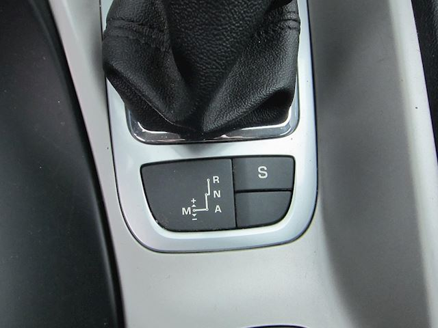 Citroen C5 1.6 VTi Business AUTOMAAT NAVI CLIMA PDC CRUISE 56000 KM!!!