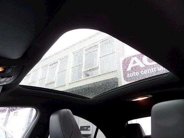 Mercedes-Benz CLA-klasse 180 Business Solution AMG
