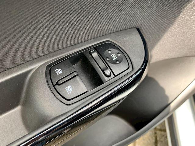Opel Corsa 1.4 Bi-Fuel Business+ NETTE AUTO, AIRCO, RIJDT GOED.
