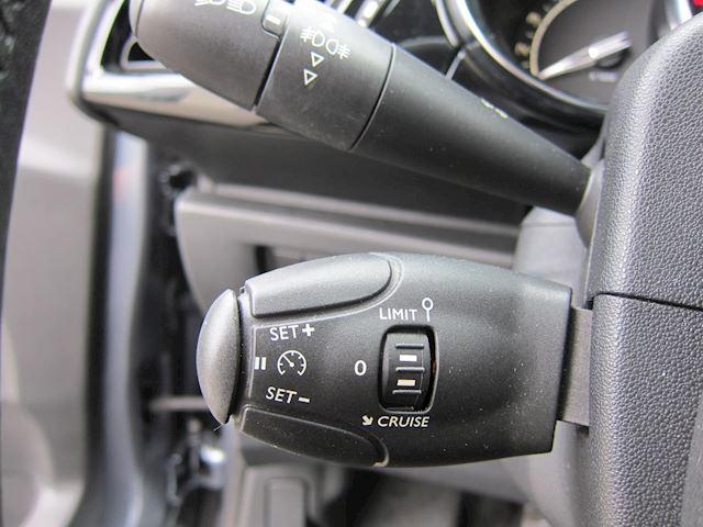 Citroen DS3 1.6 e-HDi So Chic