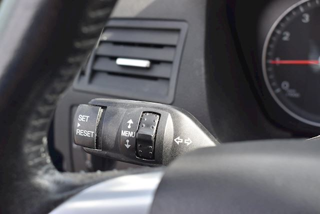 Ford Focus C-Max 2.0-16V Trend Airco Cruise controle Nwe APK