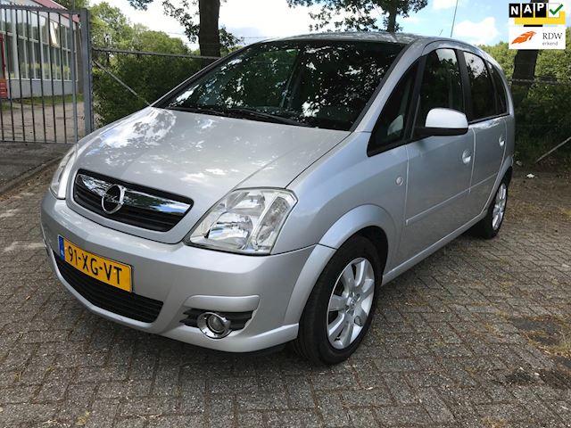 Opel Meriva 1.3 CDTi Cosmo In zeer nette staat!