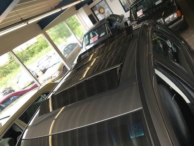 Mercedes-Benz A-klasse 160 CDI Avantgarde