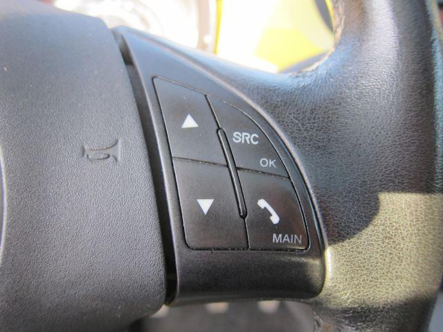 Fiat 500 1.2 Lounge PANO DAK LMV AIRCO CD !!