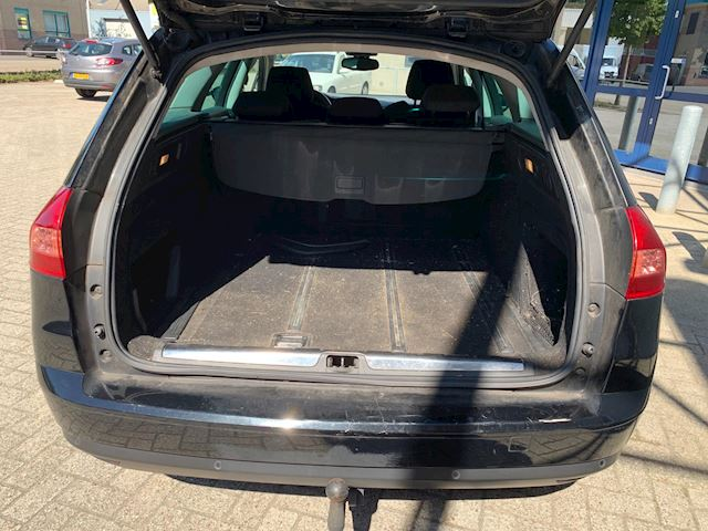 Citroen C5 Tourer 2.0 HDiF Ligne Business Bj 2008 Exportprijs EX BPM!!!