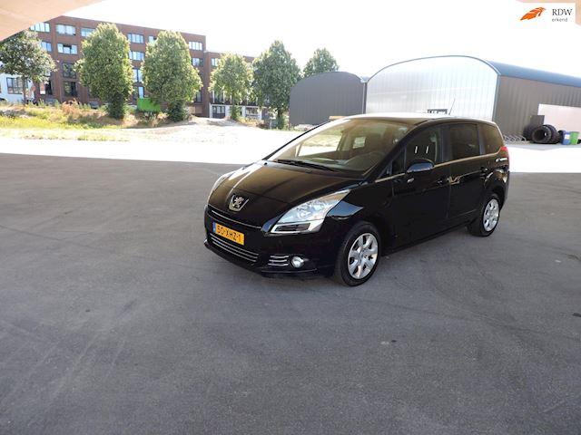 Peugeot 5008 1.6 VTi Active 5p. zeer mooi Panorama dak