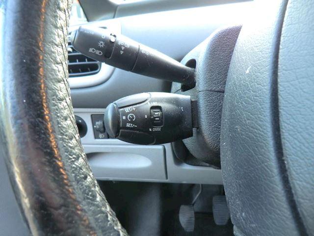 Citroen Xsara Picasso 1.6i-16V Caractère airco trekhaak nette auto