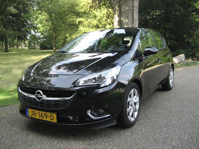 Opel Corsa 1.0 Turbo Color Edition