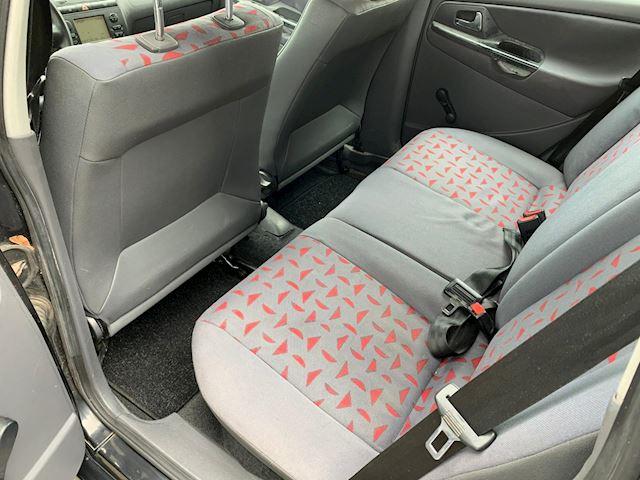 Seat Cordoba Vario 1.6 Stella RIJDT GOED. APK. VELGEN.