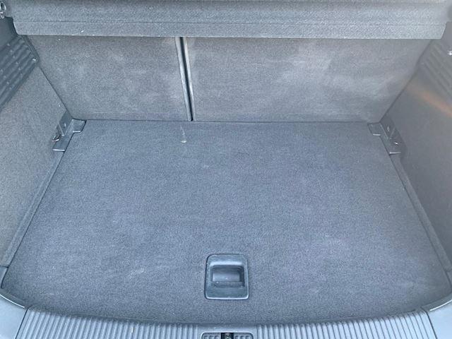 Audi A1 1.6 TDI Ambition Pro Line NETTE AUTO, AIRCO, NIEUWE APK, NAVI, VELGEN.