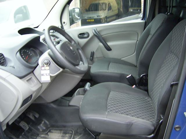 Renault Kangoo Express 1.5 dCi 70 Grand Confort